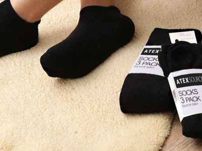 high-quality-socks-manufacturing-101260
