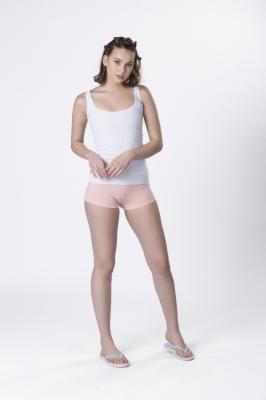 underwear-tee-141360